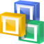 Active@ File Recovery icon