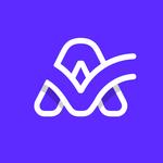 ActiveCollab icon