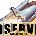Ads Server Solutions Icon
