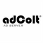 AdColt icon