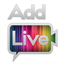 addlive icon