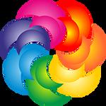 AdHub Icon
