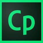 Adobe Captivate icon