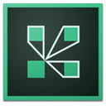 Adobe Connect icon