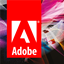Adobe Digital Publishing Suite icon