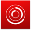 Adobe Experience Manager (AEM) icon