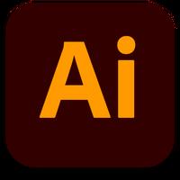 Adobe Illustrator Alternatives And Similar Software Alternativeto Net