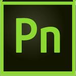 Adobe Presenter icon