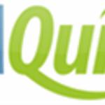 AdQuick icon