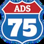 ADS75 icon
