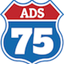 ADS75 icon