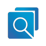 Portable Alternatives To Nmap - AlternativeTo net