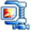 Advanced JPEG Compressor icon