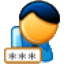 Advanced Keylogger icon