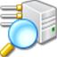 Advanced Port Scanner icon