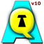 Advanced Query Tool icon