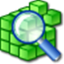 Advanced Registry Tracer icon
