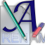 Advanced Renamer icon