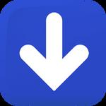 Youtube Video And Audio Downloader Alternatives For Firefox Alternativeto Net