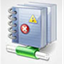 AdvancedEventViewer icon