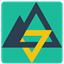 Advensure icon