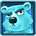 Small Adventure Ice Bear Run icon