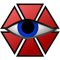 Aegisub Alternatives and Similar Software - AlternativeTo net