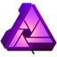 affinity-photo_84647.png?width=64&height