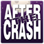 After the Crash icon