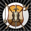 Age of Conquest (series) icon