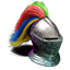 Age of Empires icon