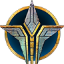 Age of Wonders icon