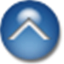 AgentOffice icon