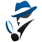 Agent Ransack Icon