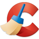 CCleaner Cloud Icon