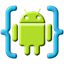 AIDE - Android IDE icon