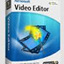Aimersoft Video Editor icon