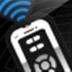 AIO Remote