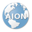 AION (All In One News) icon