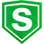 AirCover Security icon
