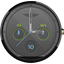 Aircraft Watch Face icon