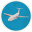 Airdropper icon
