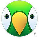 AirParrot icon