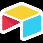 Zoho Creator Alternatives and Similar Apps and Websites