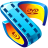 Aiseesoft Media Converter Ultimate icon