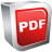 Aiseesoft PDF Converter Ultimate icon
