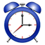 Alarm Clock Xtreme icon