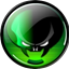 Alien Arena icon