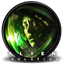 Alien: Isolation icon