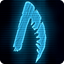 Alien Swarm icon